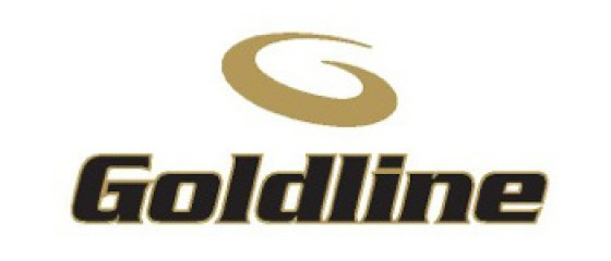 Goldline Curling