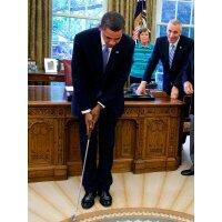 Büro Golf oder Office Golf   Der Trendsport...