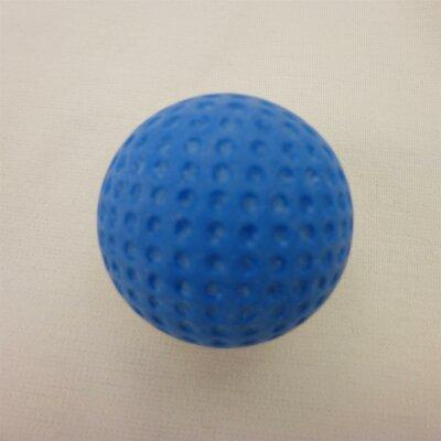 Minigolfbälle Standard