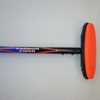 Carbon Brooms