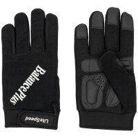 Curling Gloves