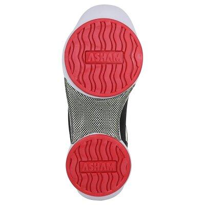 Asham Rotator Curling Shoes