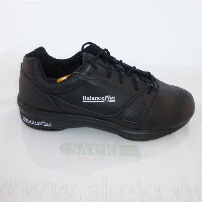 BalancePlus 400 Curling Shoe Series