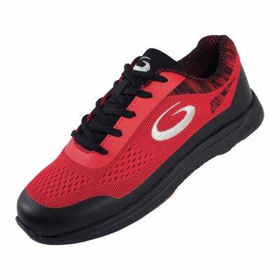Goldline G50 Curling Shoe Series