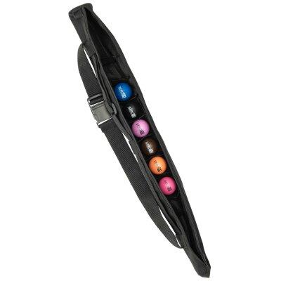 Minigolf Balls in Sets