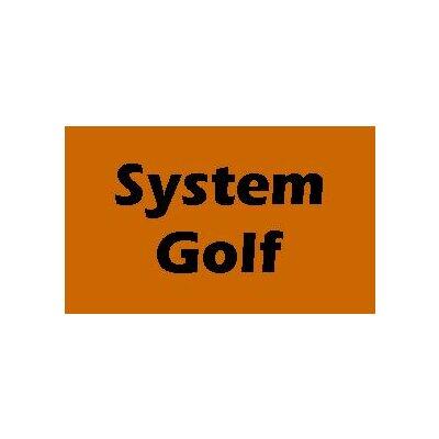 System-Golf
