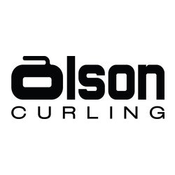 is one of the largest producer of curling...