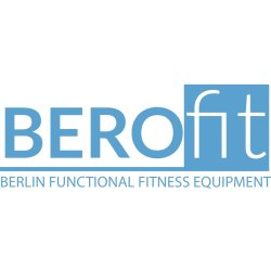 Berofit