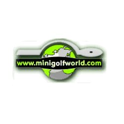 Golf Wagner  is the leading producer of...
