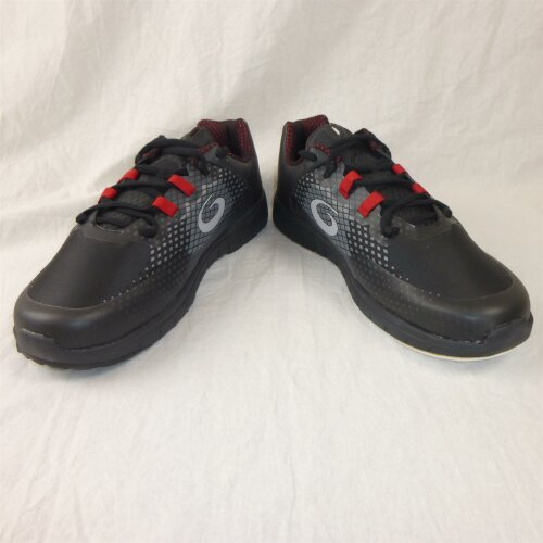 Goldline Curlingschuh G50 Breeze 3/32 (2,4mm)