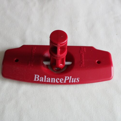 BP LiteSpeed Capture Piece standard red