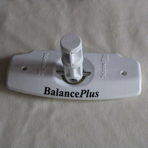 BP LiteSpeed Capture Piece standard white