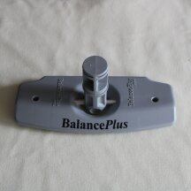 BP LiteSpeed Capture Piece XL gray