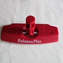 BP LiteSpeed Capture Piece XL red