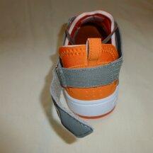Olson curling shoe Jack Neosport M7,5
