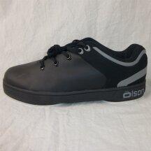 Olson curling shoe Jack ReVive M 7 (39)