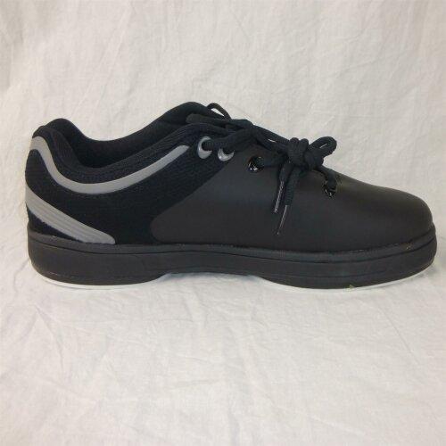 Olson curling shoe Jack ReVive  M 13 (47)
