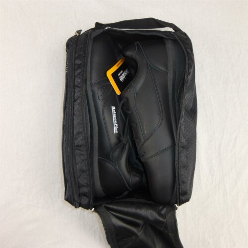 Curling Bag for shoes