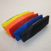 BalancePlus EQ for LiteSpeed Pad