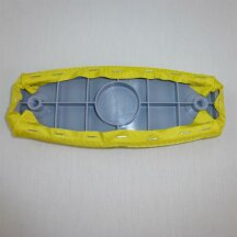 BP Litespeed EQ Pad standard yellow