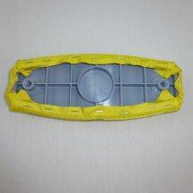 BP Litespeed Pad EQ+ XL gelb