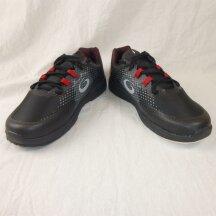 Goldline curling shoe G50 Breeze W 7,0 (37,5)