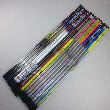 BalancePlus LiteSpeed XL Curling Broom -suggested models-