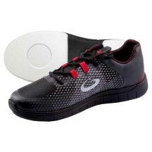 "Goldline curling shoe G50 Velocity 1/4"" (6,4mm) W 8 (39)"