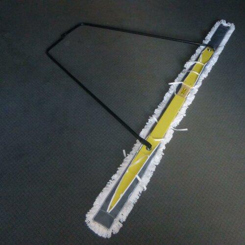 String Mop Sweeper komplett