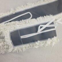 String Mop Sweeper Ersatz