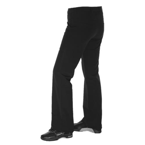 BalancePlus Curlingpants for Ladies Jean Style 604