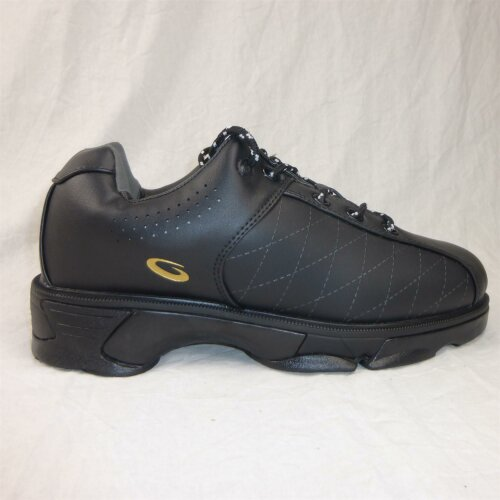 Goldline curling shoe Quantum S