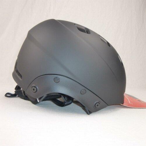 Goldline J20 Helmet Style