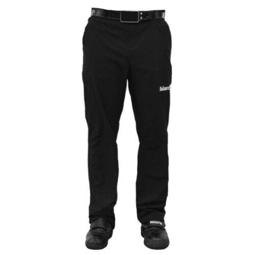 BalancePlus LiteSpeed Pants for Men M