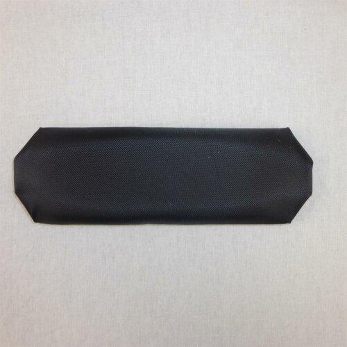 Olson PYRO Pad black