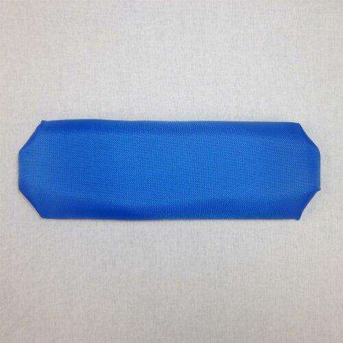 Olson PYRO Pad blau