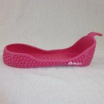 Hexa Gripper - Antislider XS berry pink