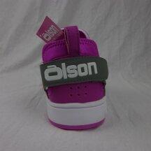 Olson Curlingschuh Jill Neosport W 6,5