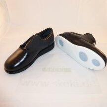 """BalancePlus Delux Linkshänder 1/4"""" (6,35 mm) D Slider M 8,5 (41)"""