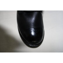 "BalancePlus Delux 1/4 "" D slider with toe coating M 7 (39)"