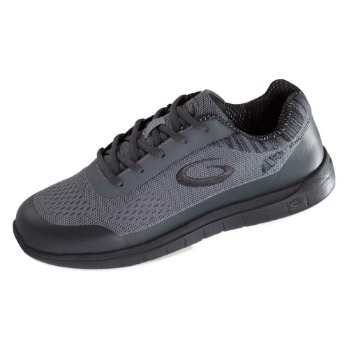 Goldline Curlingschuh G50 Cyclone 1/4 (6,35mm) W 9 (40,5)