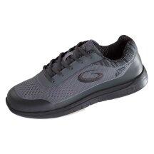"Goldline curling shoe G50 Cyclone 1/4"" (6,3mm) W 9 (40,5)"