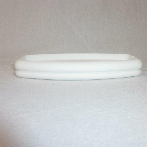 "RS Schaumstoffkern - Foam XL 22,9 cm (9"")"