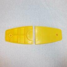 "RS Baseplates XL 22,9 cm (9"")"