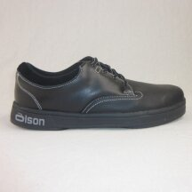 Olson curling shoe Genesis 1/4