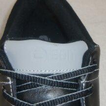 """Olson curling shoe Genesis 1/4"""" M8,5"""