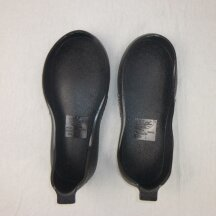 Anti-Sliding Sole - Set of 2 for left and right shoes