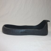 Anti-Sliding Sole - Set of 2 for left and right shoes XL