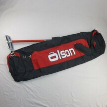 Olson Stick Broom Bag