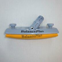 BalancePlus Composite Curlingbesen mit LS Pad WCF -vorkonfigurierte Modelle-